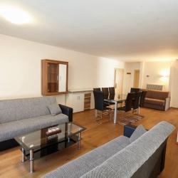 Apartmán - Residence AlpenHeart
