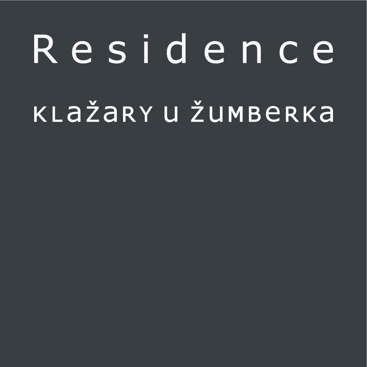 Residence Klažary u Žumberka