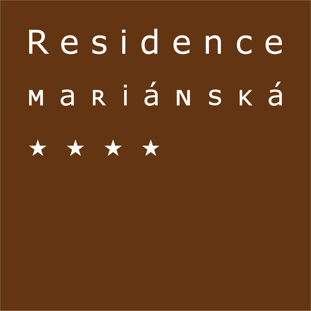 Residence Mariánská České Budějovice