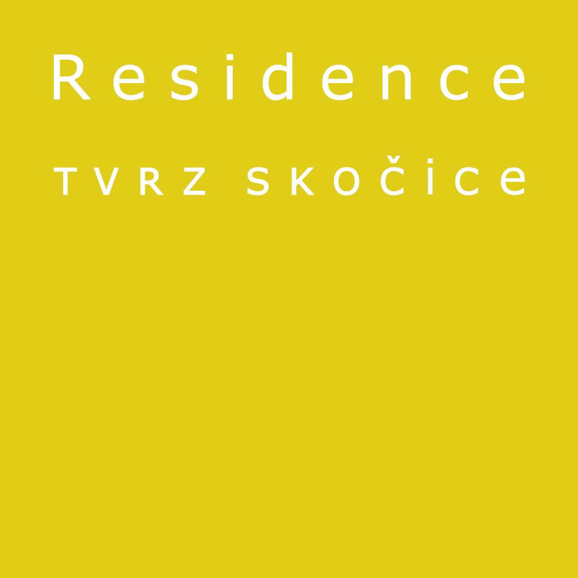Residence Tvrz Skočice